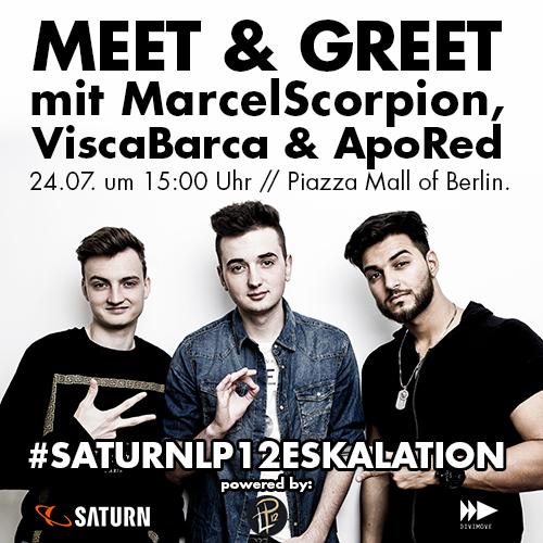 viscabarca_und_marcelscorpion_köln_24.06.15