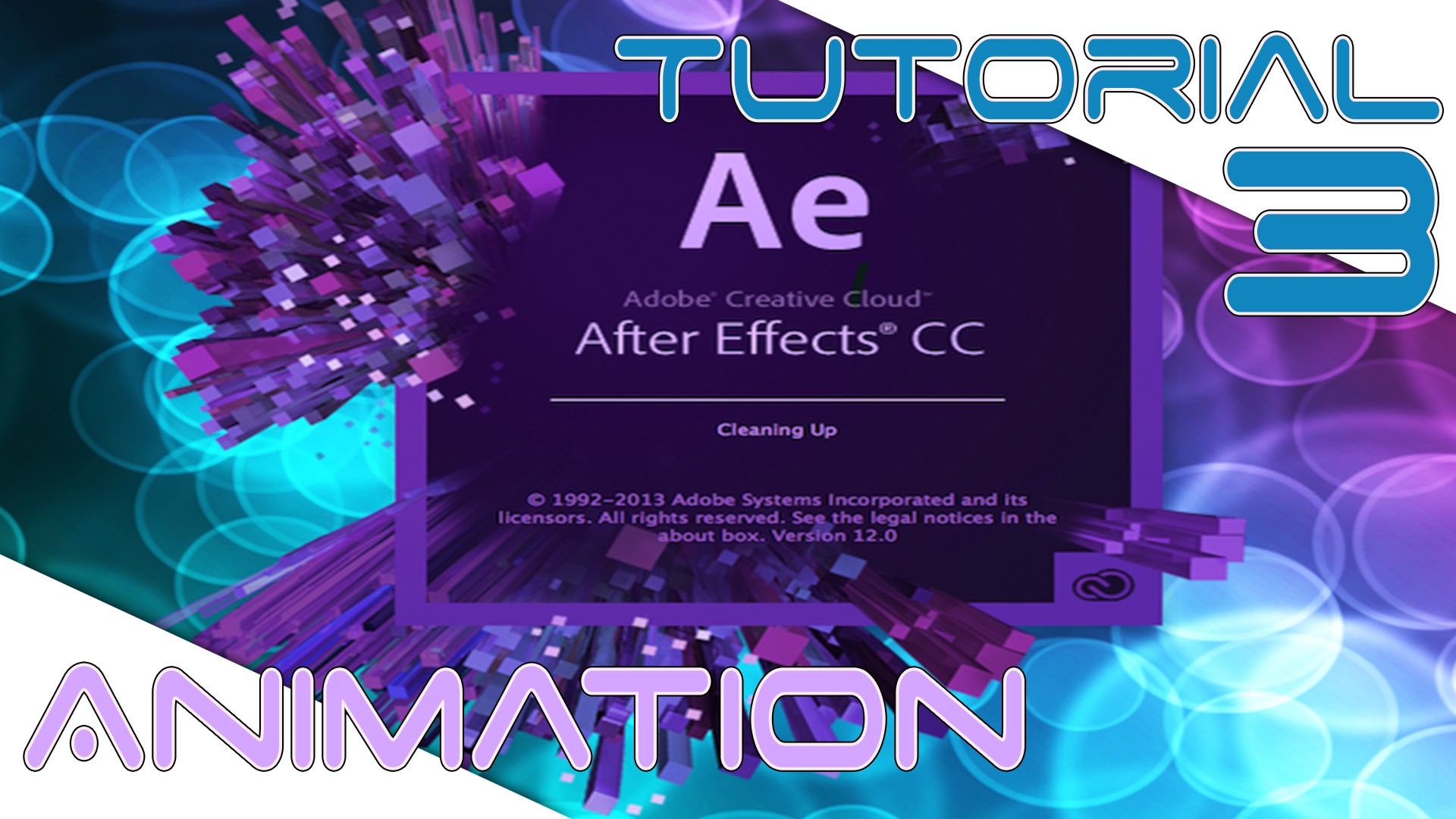 Create A Water Texture Vector!