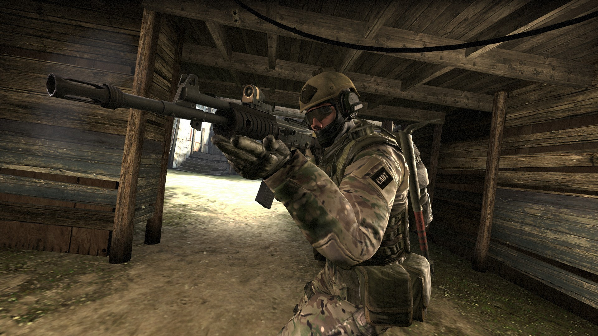 Counter_Strike_Global_Offensive_Arsenal_Screenshots_csgo_shoots_04