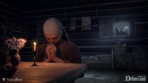 KCD_teaser_img_praying