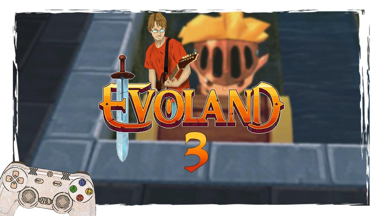 evoland-03