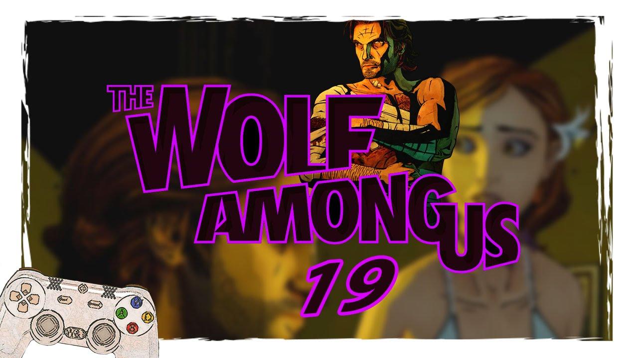 the-wolf-among-us-19