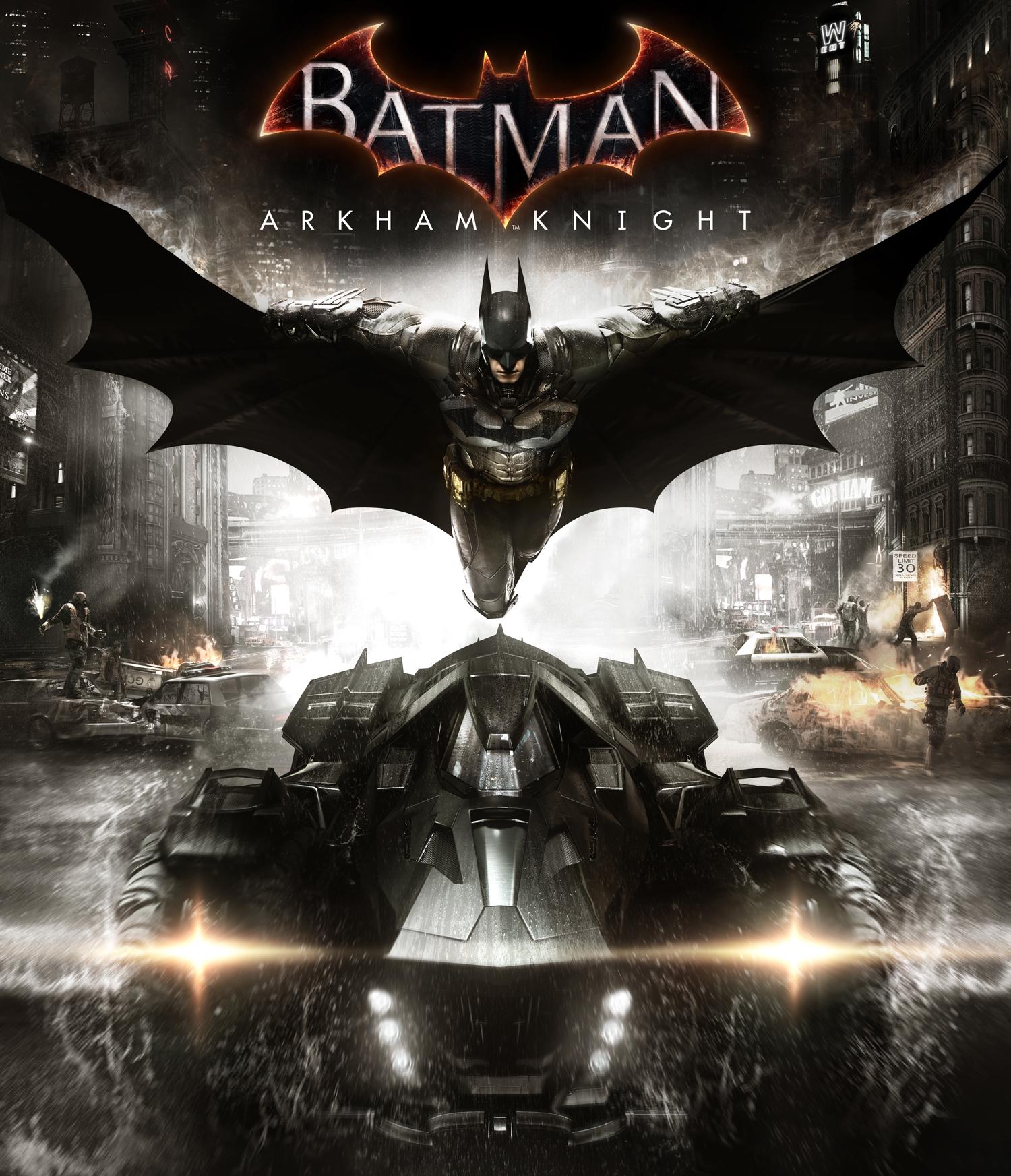 BatmanArkhamKnight3-gamezone