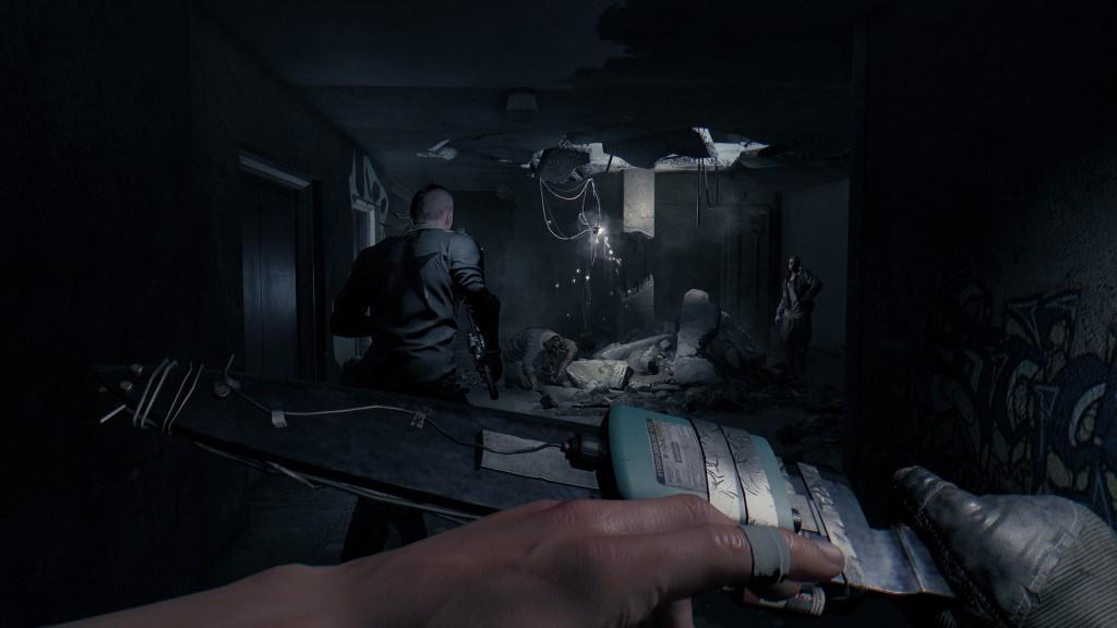 Dying_Light_Screenshot_18