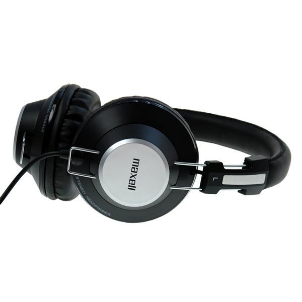 Retro-DJ-Black-No-Packaging-Angle-HR_xlrg