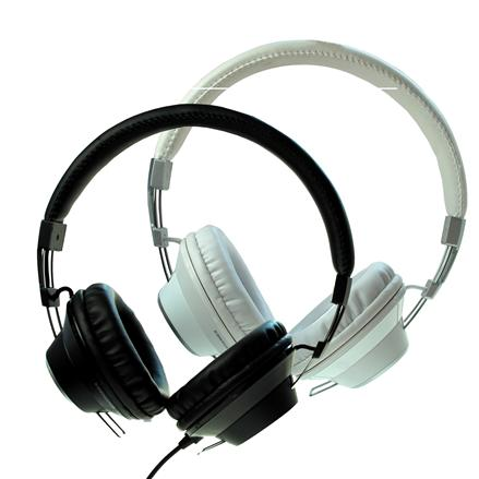 Retro-DJ-Black-and-White-No-Packaging-Front-HR_lrg
