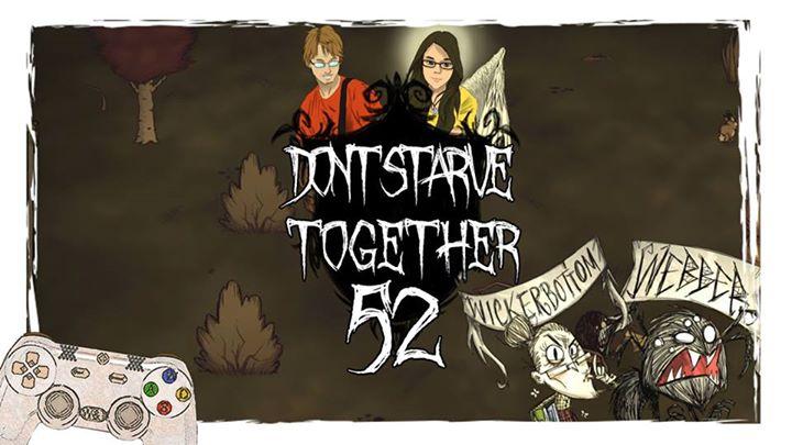 dont-starve-together-52