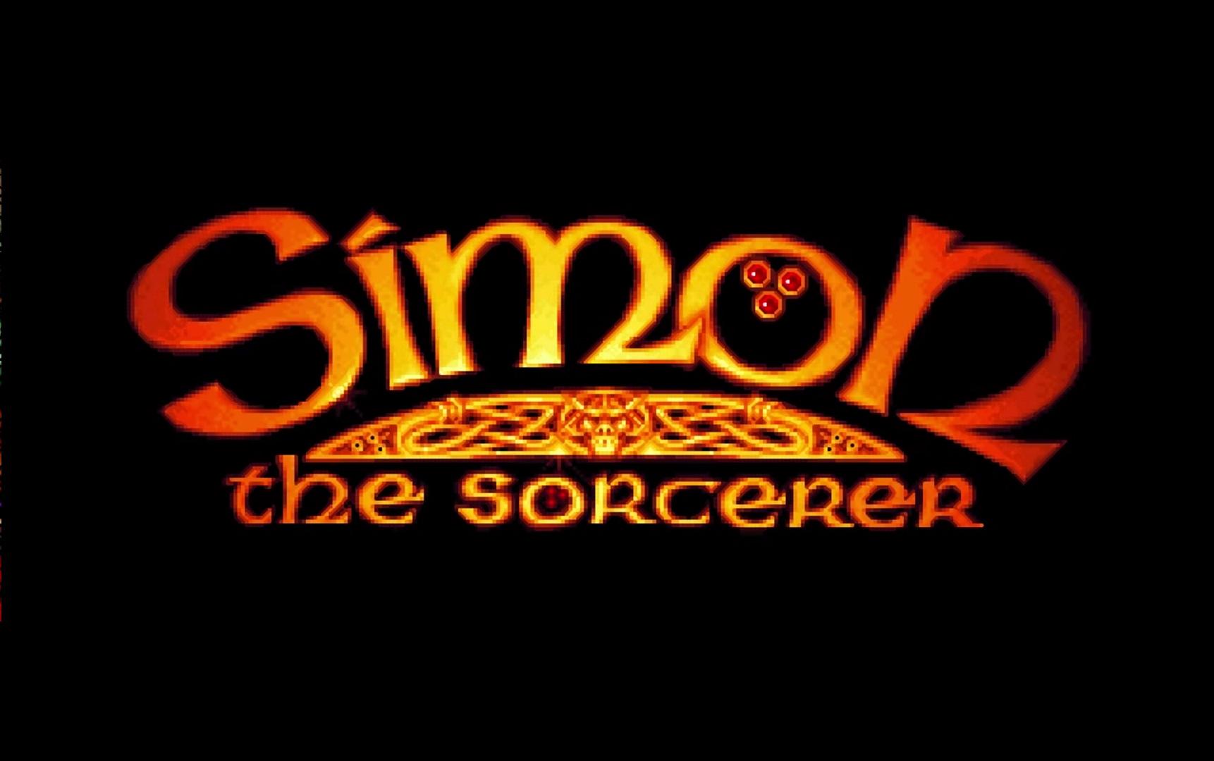 simon-the-sorcerer-beitragsbild