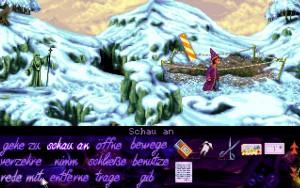 simon-the-sorcerer-pic-2