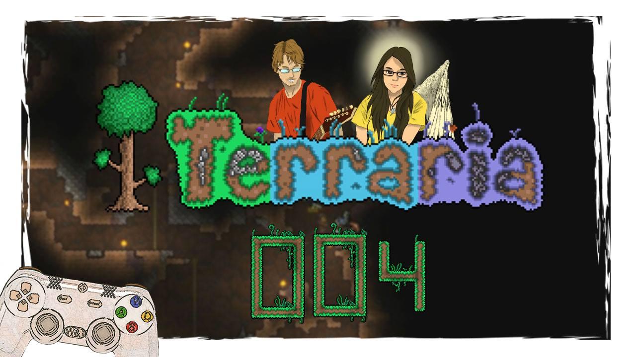 terraria-4
