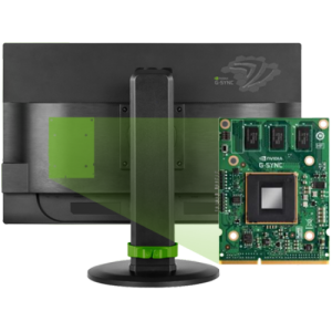 Feature_NVIDIA_G-SYNC_Technology