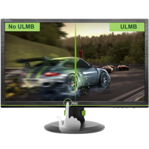 Feature_ULMB