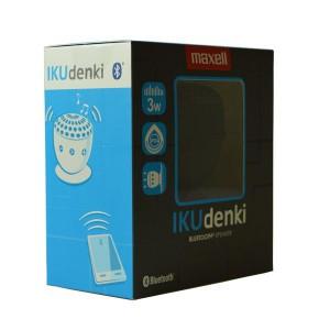 IKUdenki-Black-Packaging-Front-Left-Side-HR_xlrg