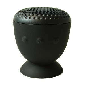 IKUdenki-Black-Product-Front-HR_xlrg