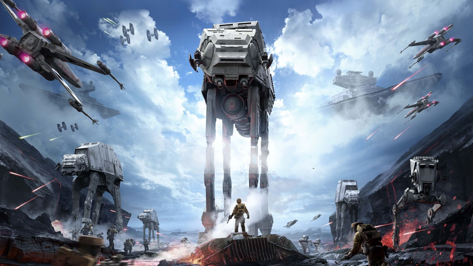 Star_Wars_Battlefront_Aufmacher-buffed