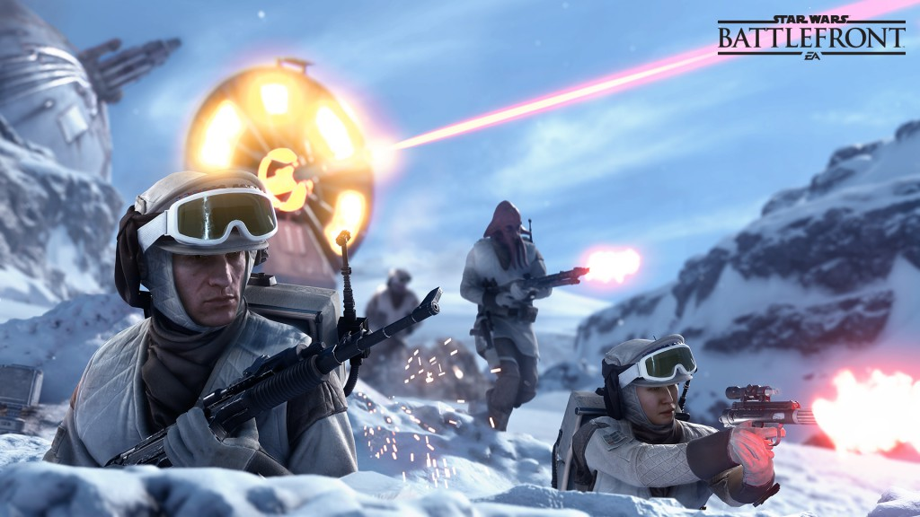 Star_Wars_Battlefront_E3_Screen_5_Weapon_Variety_WM-pcgh