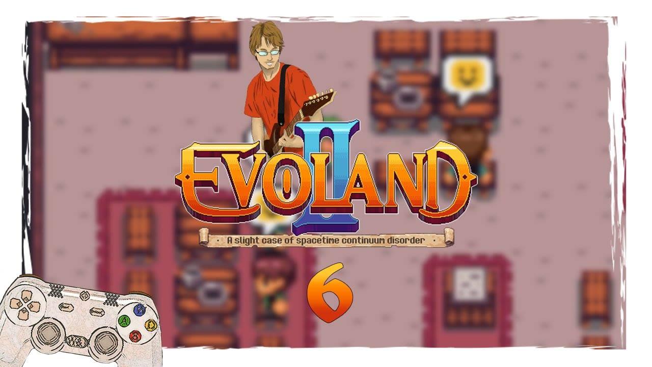 evoland-2-6