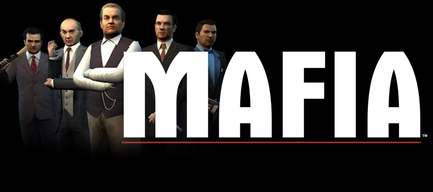 mafia-beitragsbild