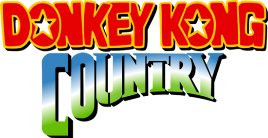 640px-Donkey_Kong_Country_logo