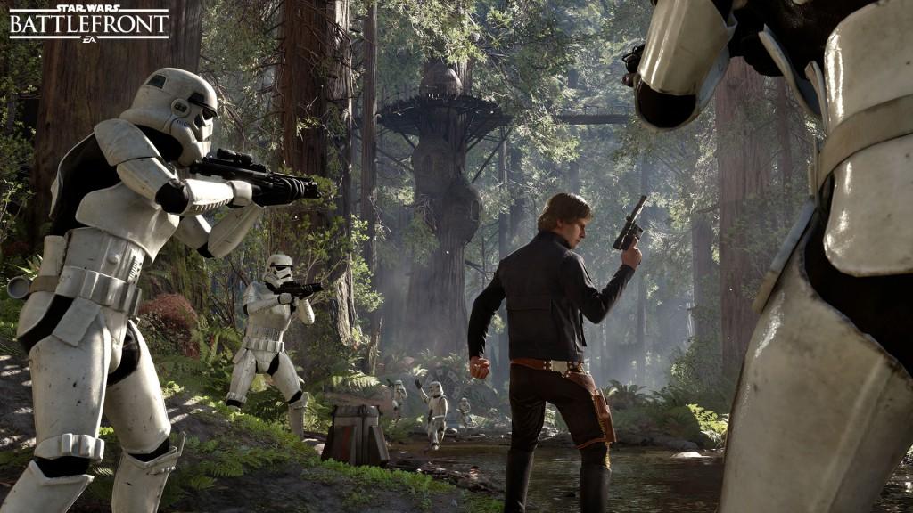 Star-Wars-Battlefront-Han-Solo-Endor