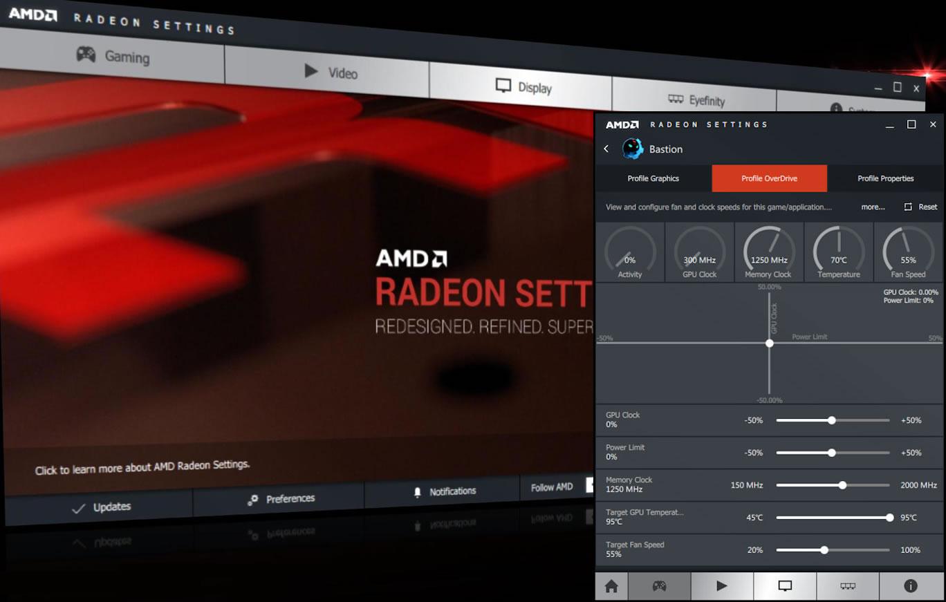amd-radeon-settings