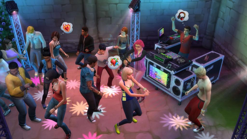 die-sims-4-zeit-fuer-freunde-party