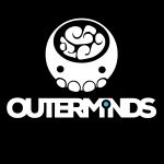 outerminds