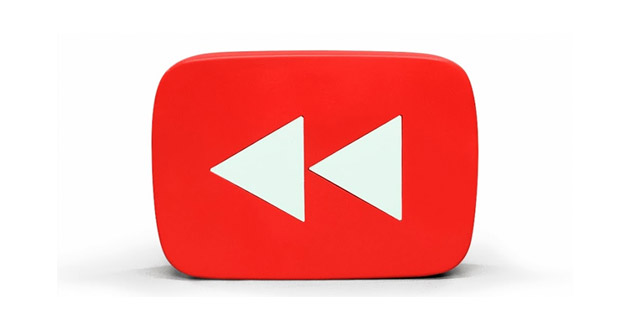 youtube-rewind-2013