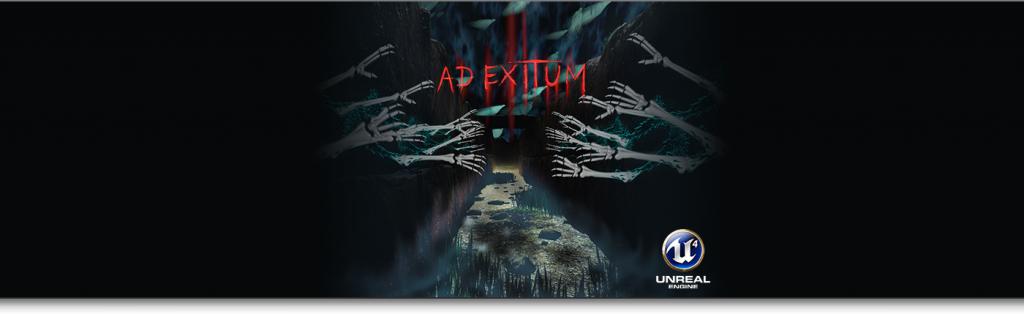 Since_Idea_Games_Website-slider_01_adexitum02