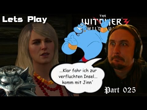 witcher025cde
