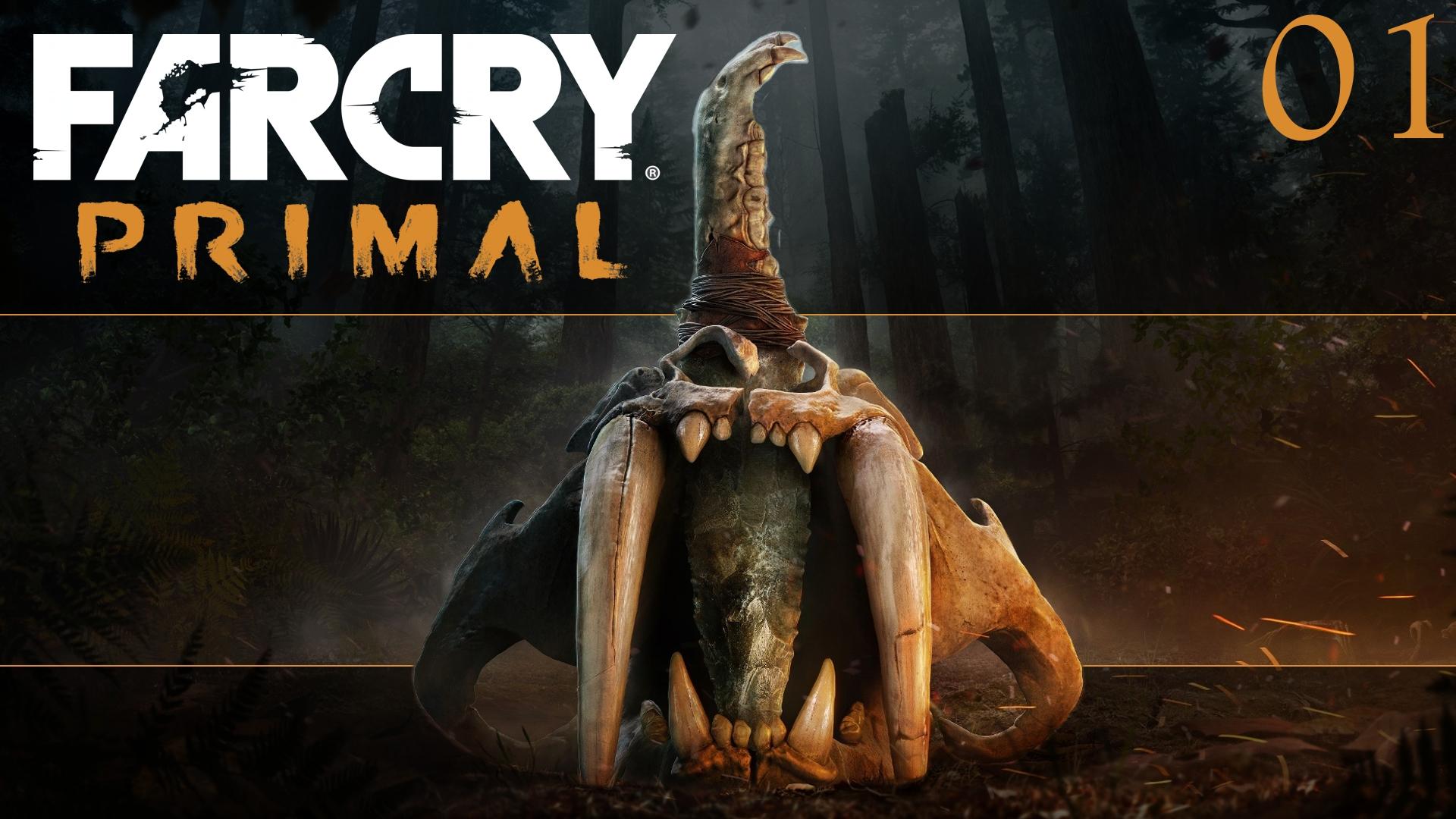 farcry01
