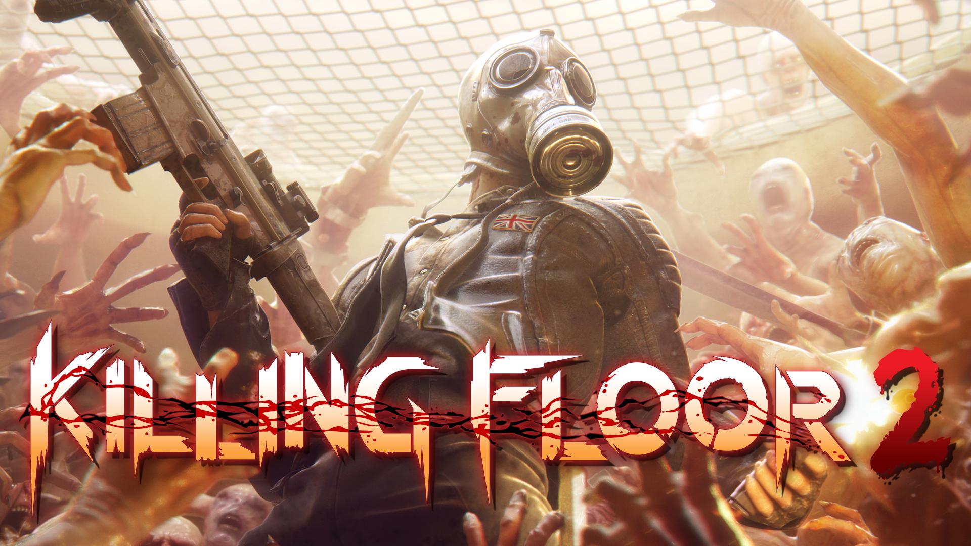 killing-floor-2-art-1920x1080-with-logo
