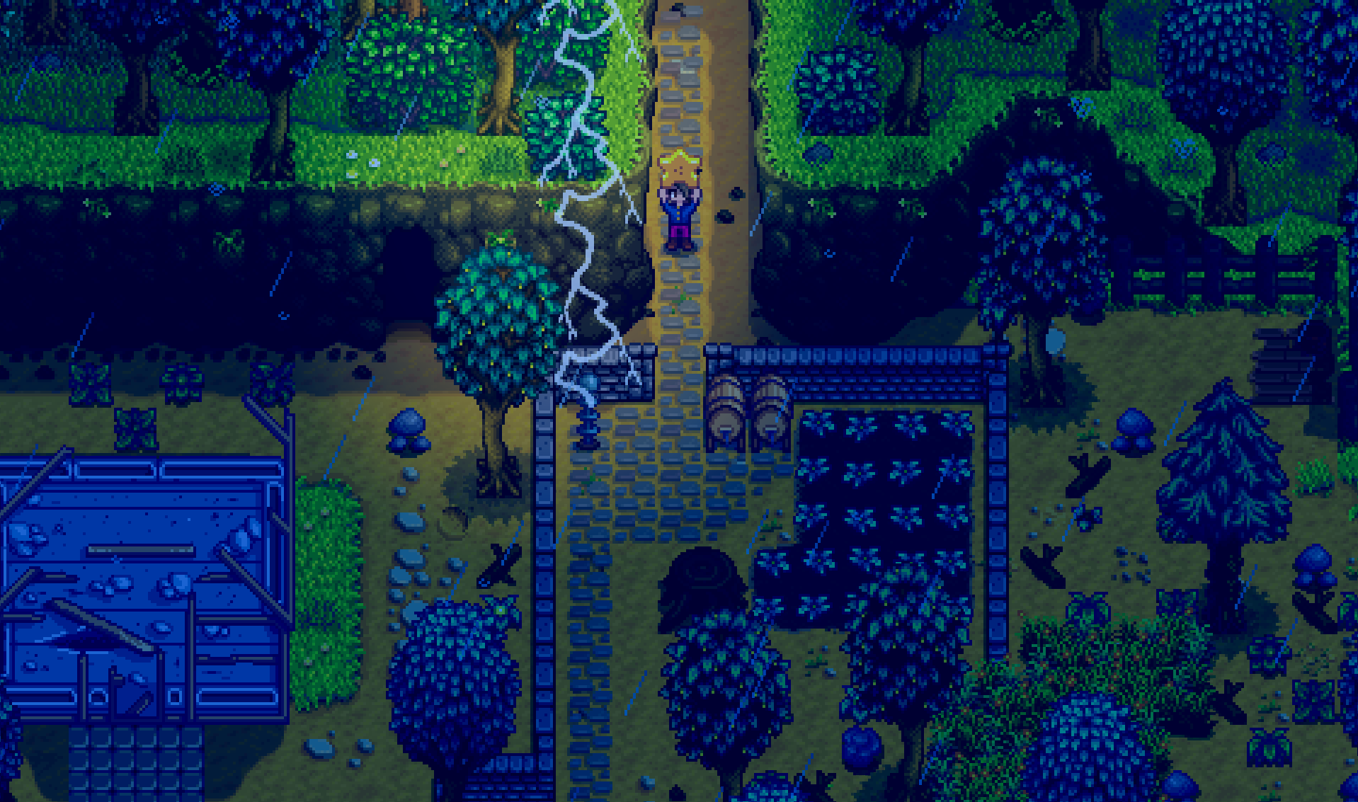 StardewValley_11_3