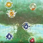 1467881550-FL_Ressourcen_Minigame