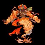 orange_02_sand_champion_01