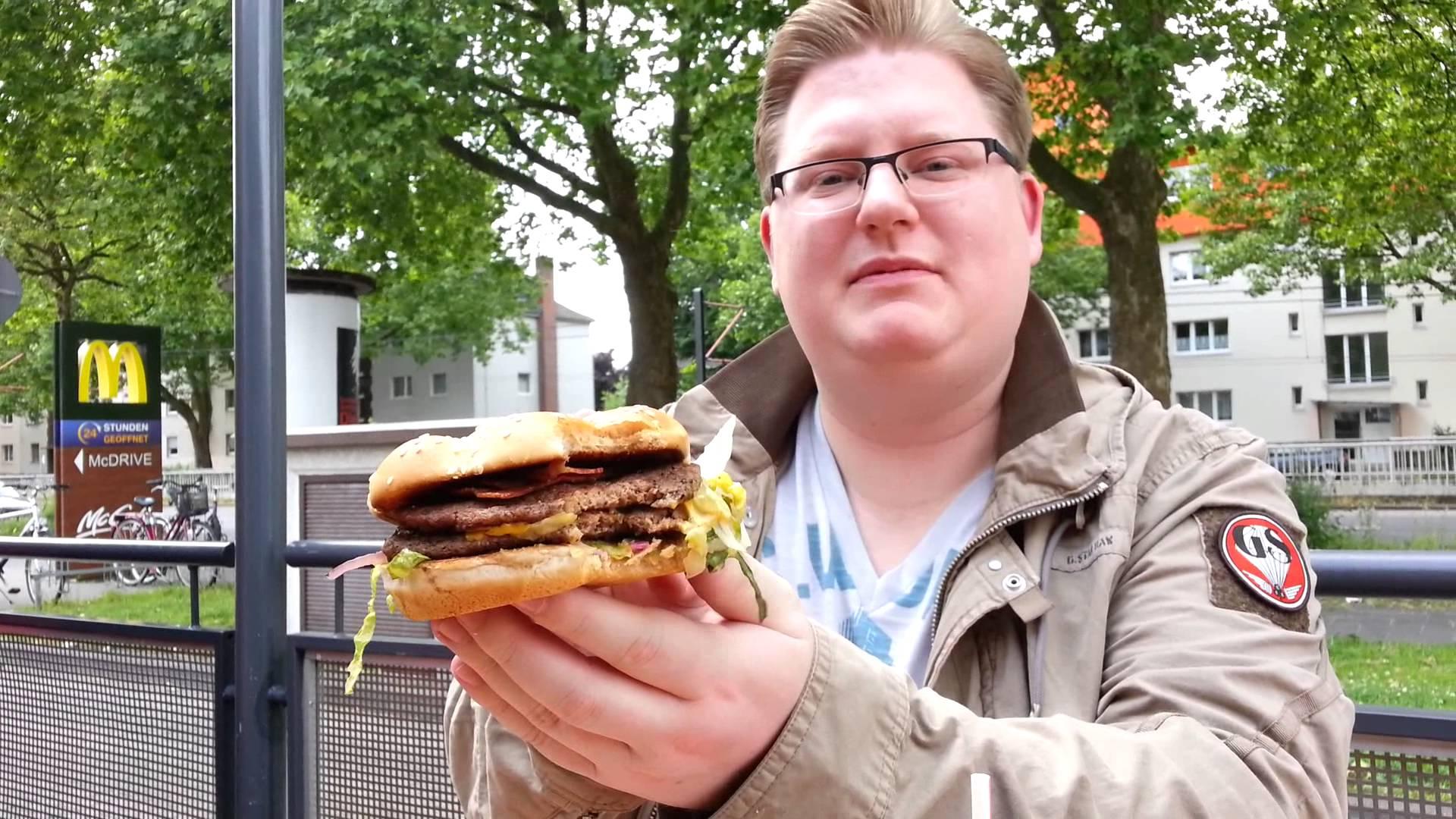 pietsmietburger
