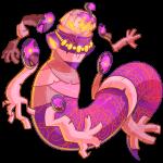 purple_01_ancient_champion_01