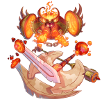 red_02_battle_champion_01