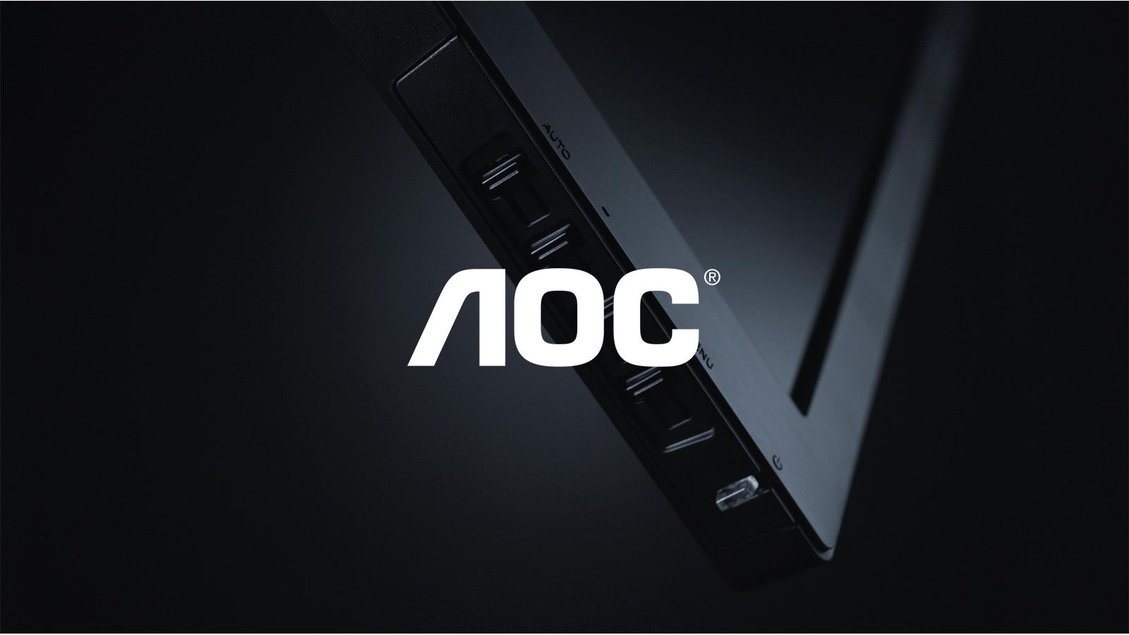 AOC-1