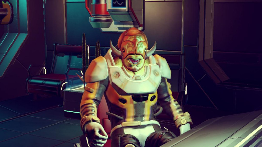 NMS 2016-08-12 20-27-39-47