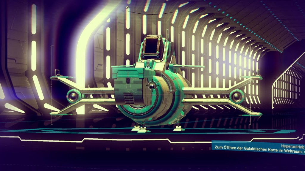 NMS 2016-08-12 22-00-24-17