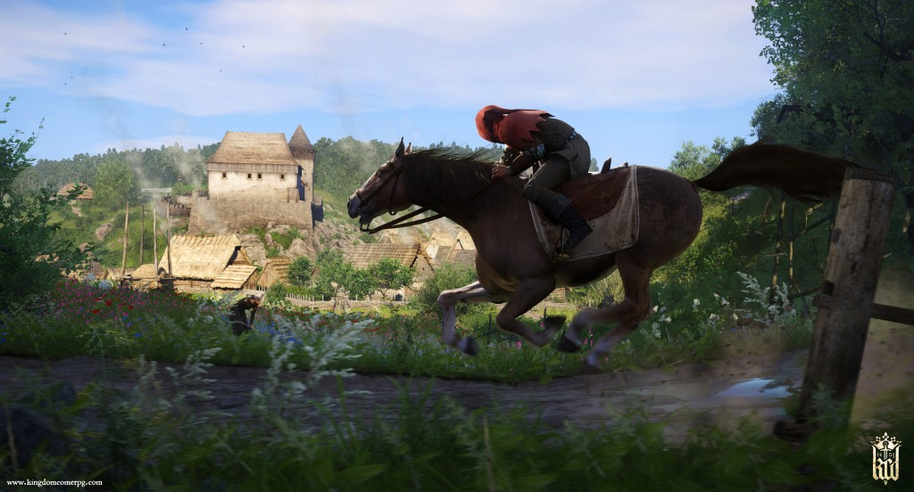 screenshot_05_horse
