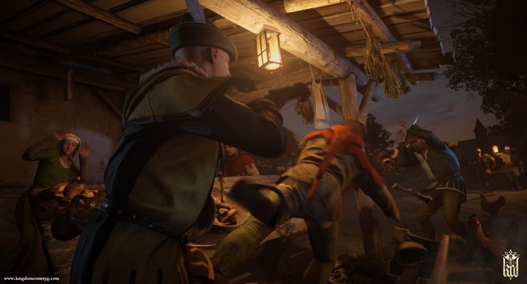 screenshot_06_tavern