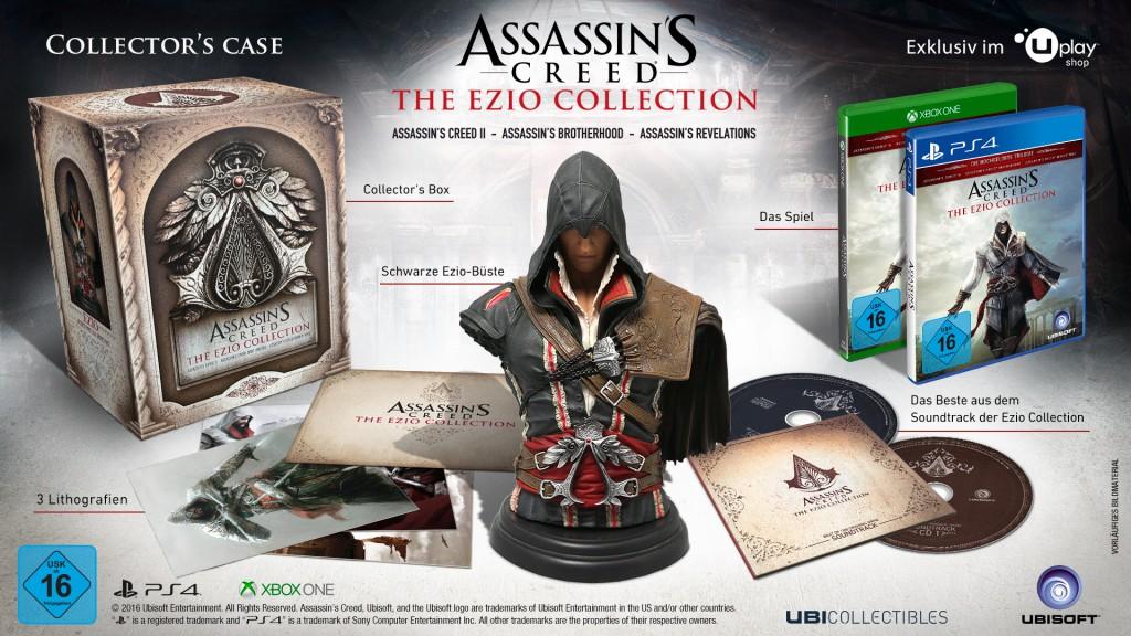 assassins-creed-ezio-collection-collectors-edition