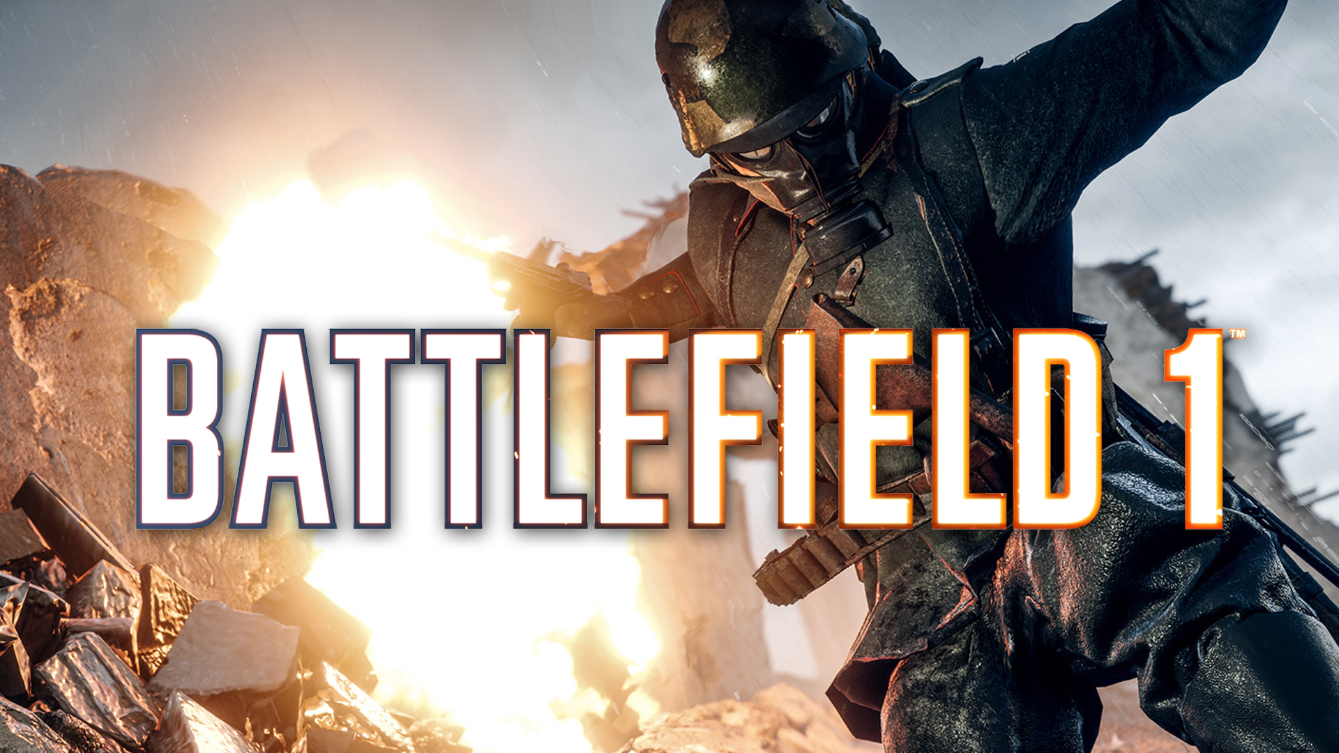 bf1-sp