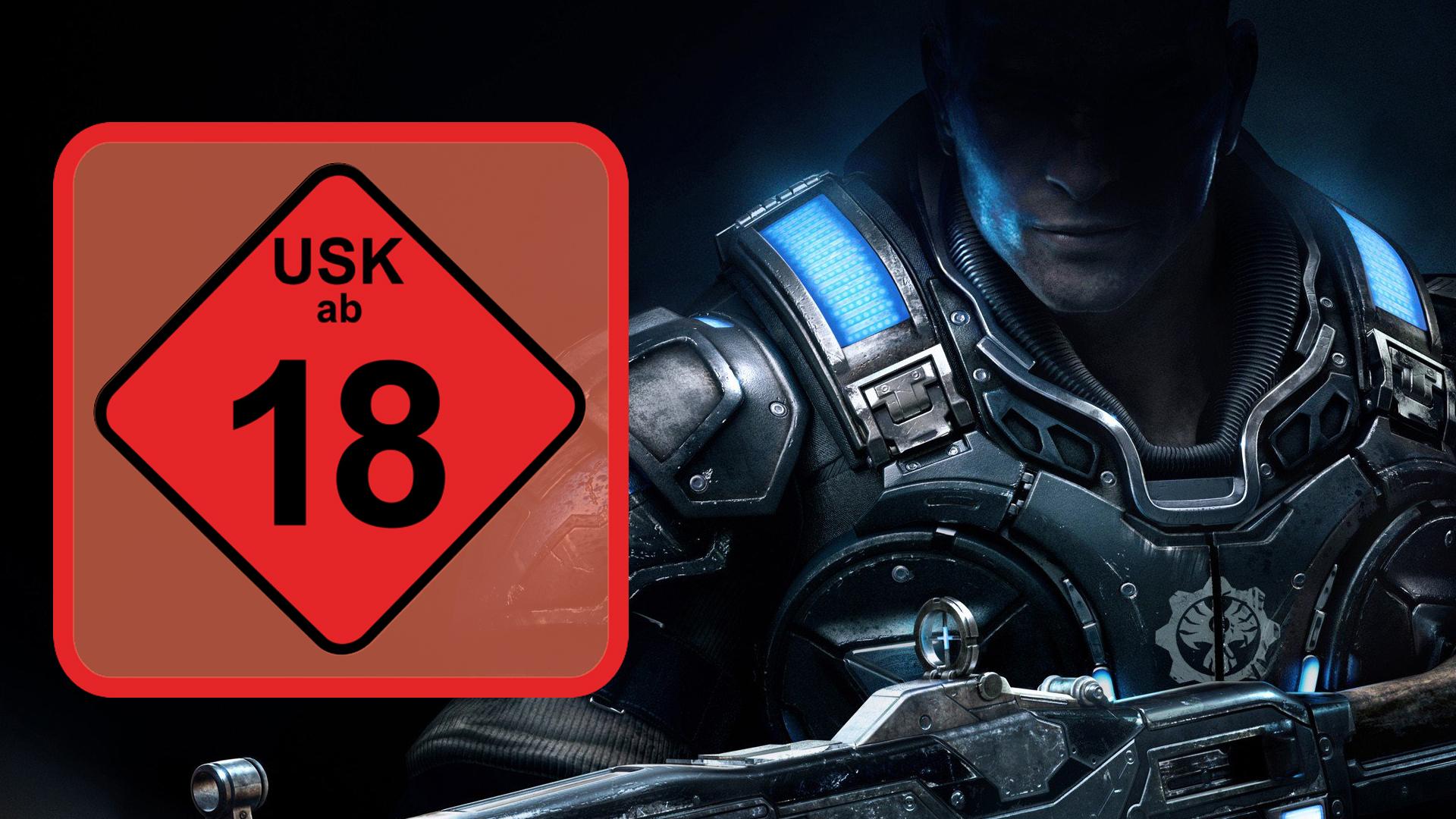 Gears 4 ab 18