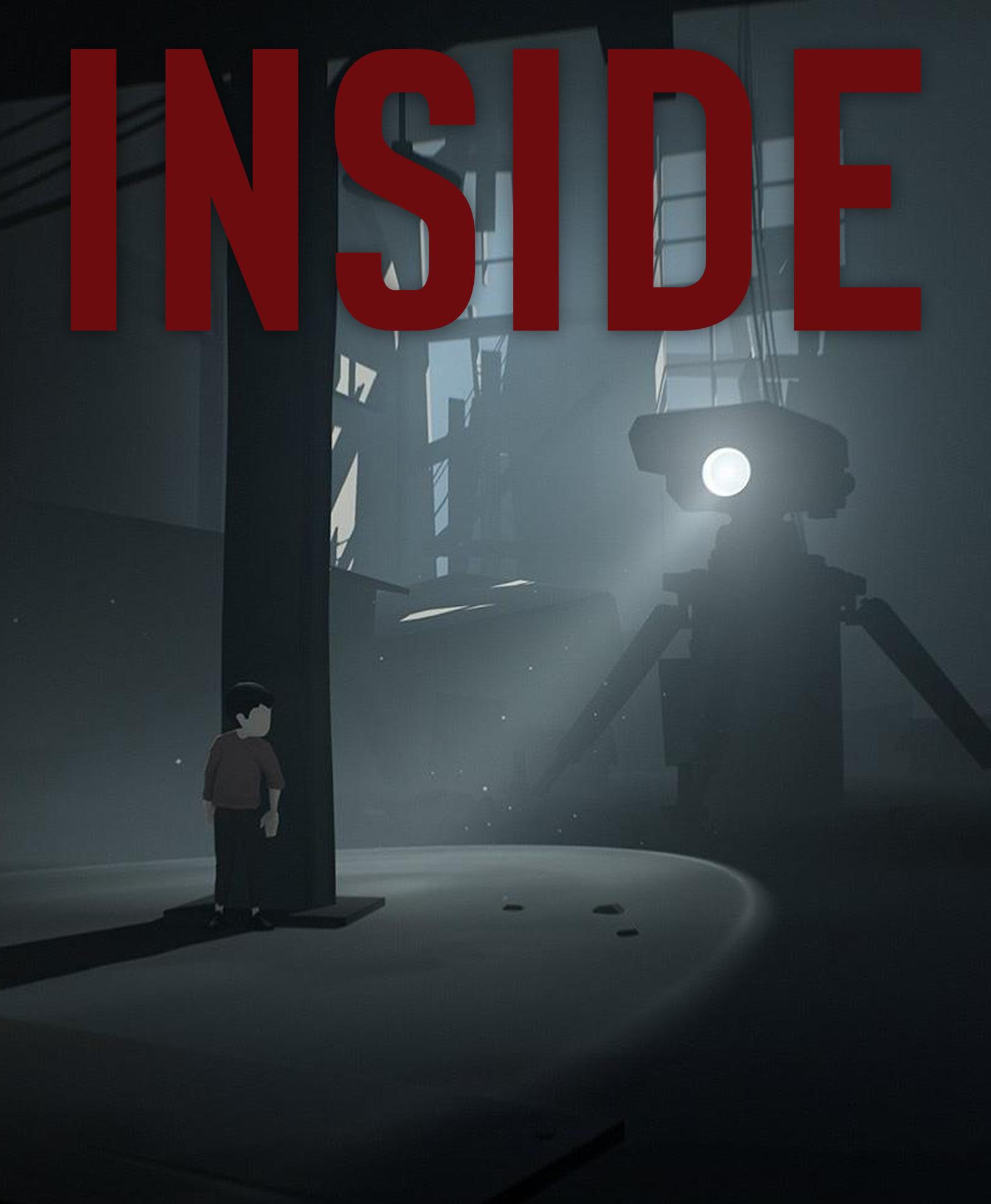 Wertung Inside