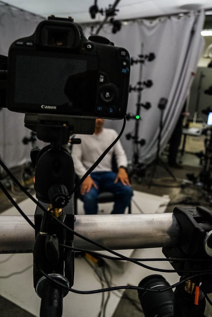 kojima-3d-scanning-studio-september-2016