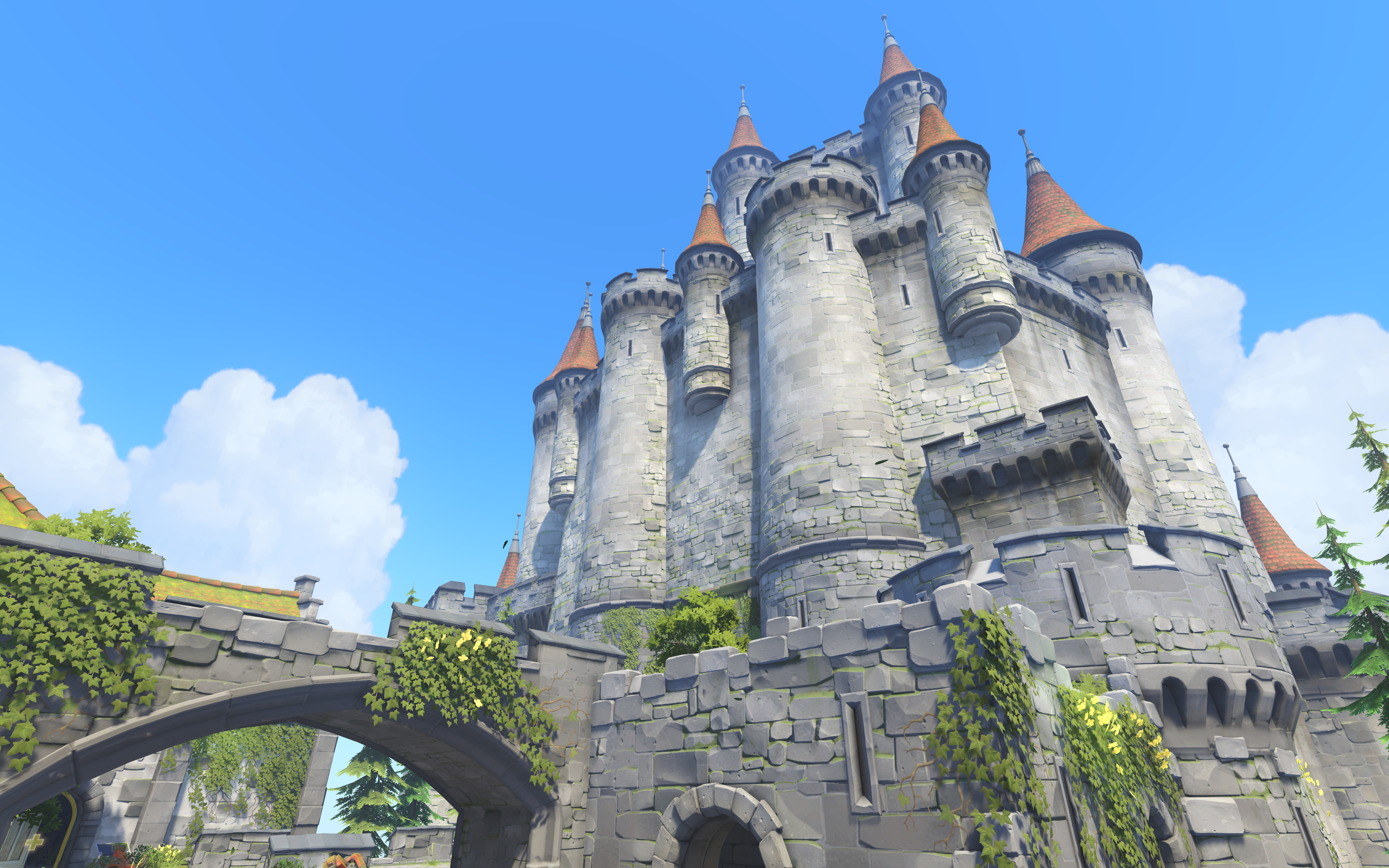 eichenwalde-screenshot-002