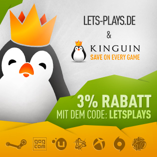 Kinguin Best Games